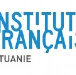 Prancūzų kultūros institutas
