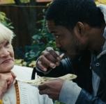 We_Will_Riot_Still_Luke_actor_Ebeneezer_Nii_Sowah_and_his_grandma_actress_Olita_Dautartaite.jpg