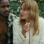 We_Will_Riot_Still_Luke_actor_Ebeneezer_Sowah_and_Marta_actress_Beata_Tiskevic.jpg