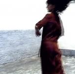framedance08.jpg