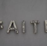 Tikėjimas