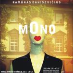 Ramunas_Danisevicius.MONO_paroda.2015_2_3.JPG