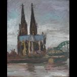 Kiolno katedra