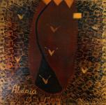 Aledoia256.jpg