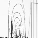 Euthanasia_Coaster_3_bw.jpg