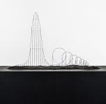 Euthanasia_Coaster_scalemodel.jpg