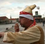 Kopenhaagen2.jpg