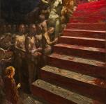 SarunasSauka.Laiptai.1989.Drobealiejus..jpg