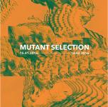 mutanta31__1.jpg