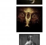 """Fotoprojektas """"KITI"""""""