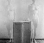 Violeta Bubelytė
