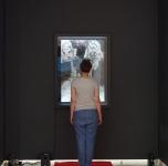 """Ekskursijos su kuratoriais ir menininkais po parodą """"3FREE"""""""
