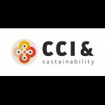 CCI&sustainability