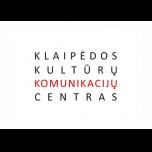 Biudžetinė įstaiga Klaipėdos kultūrų komunikacijų centras (LT)