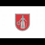 Kuldigos miesto savivaldybė (LV)