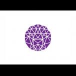 Liepojos kūrybinių industrijų klasteris/inkubatorius (LV)