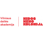 Vilniaus dailės akademijos padalinys - Nidos meno kolonija (LT)